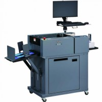 Cutter Creasers at CJB Printing Equipment