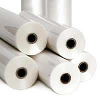 Laminate Film at CJB Printing Equipment