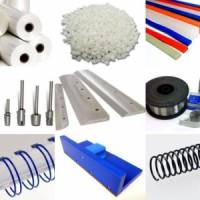 Consumables at CJB Printing Equipment