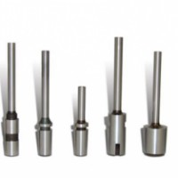 Paper Drill Bits & Accessories at CJB Printing Equipment