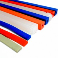 Guillotine Cutting Sticks at CJB Printing Equipment