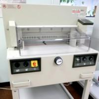 Refurbished Equipment at CJB Printing Equipment