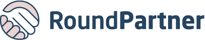 RoundPartner