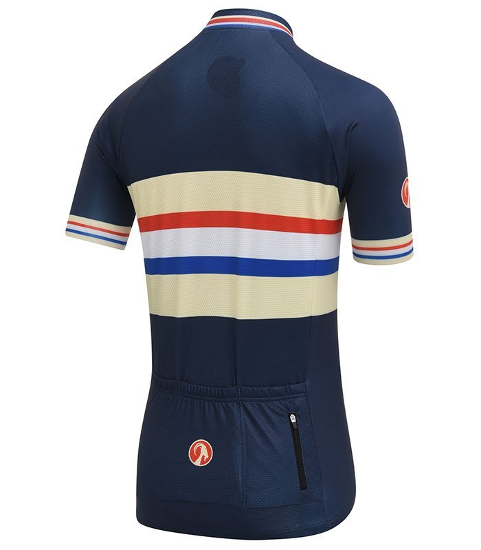 stolen goat harris 19 cycling jersey