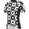 stolen goat womens pin cycling jersey