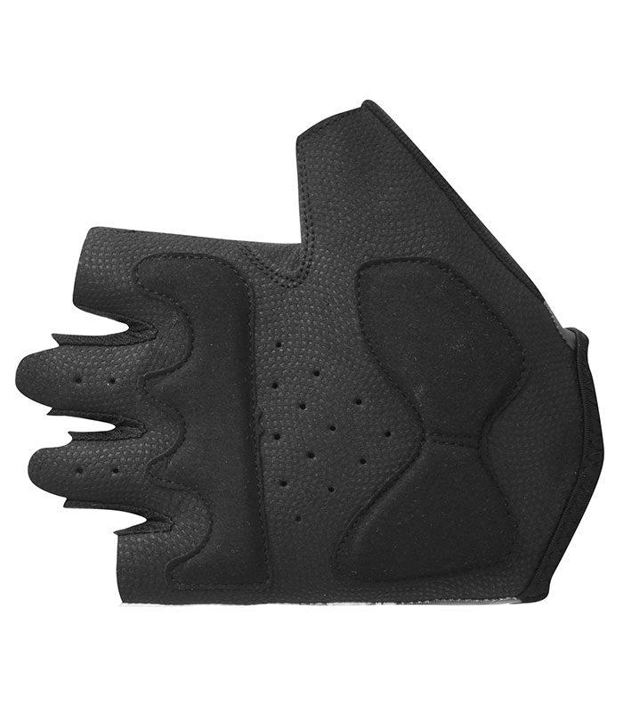 stolen goat rockaway gloves