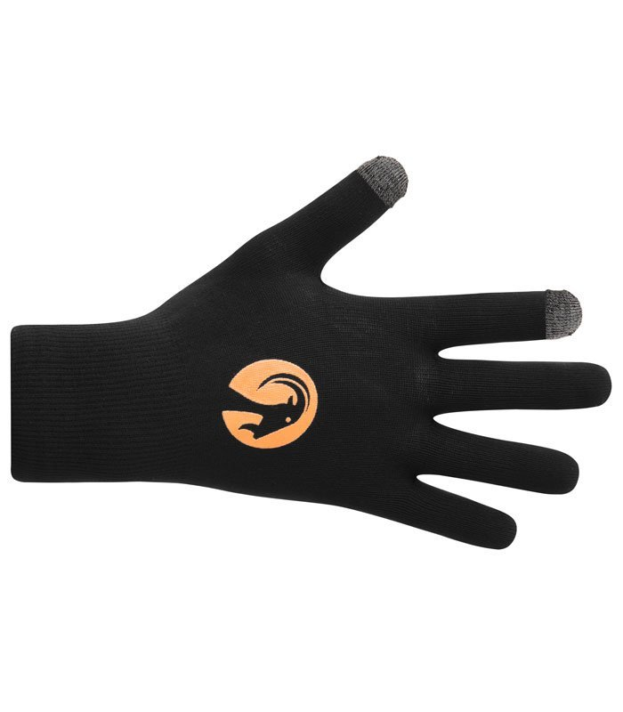 waterproof cycling gloves
