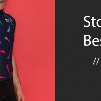 best selling cycle clothing