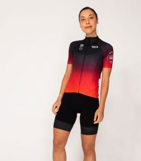 beefeater bend womens jersey