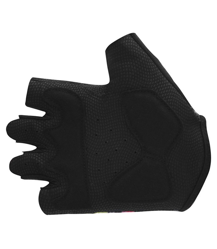 Stolen Goat Cycling Mitts - Grizzly