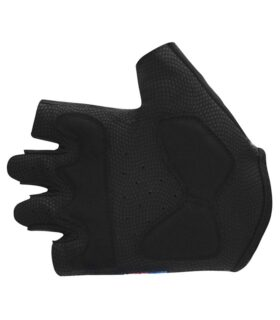 stolen goat palace mitts