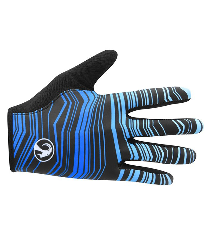 stolen goat biko lightweight cycling gloves