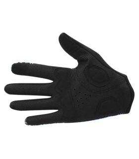 stolen goat biko lightweight cycling gloves