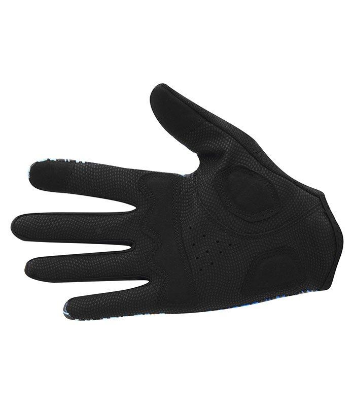 Stolen Goat Cycling Gloves - Biko