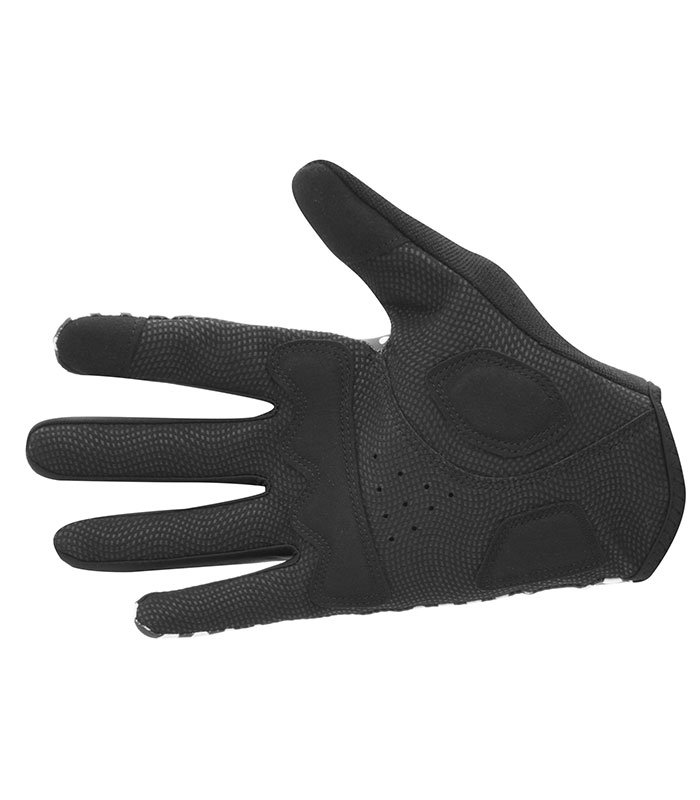 stolen goat clash lightweight cycling gloves