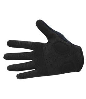 stolen goat core black lightweight cycling gloves