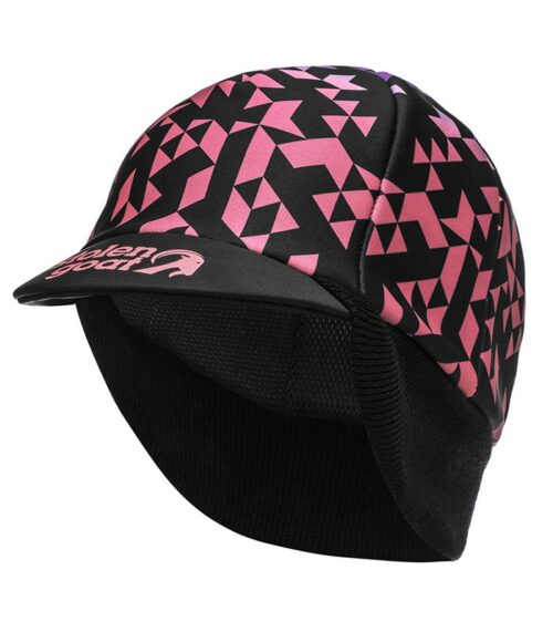 grudge winter cap