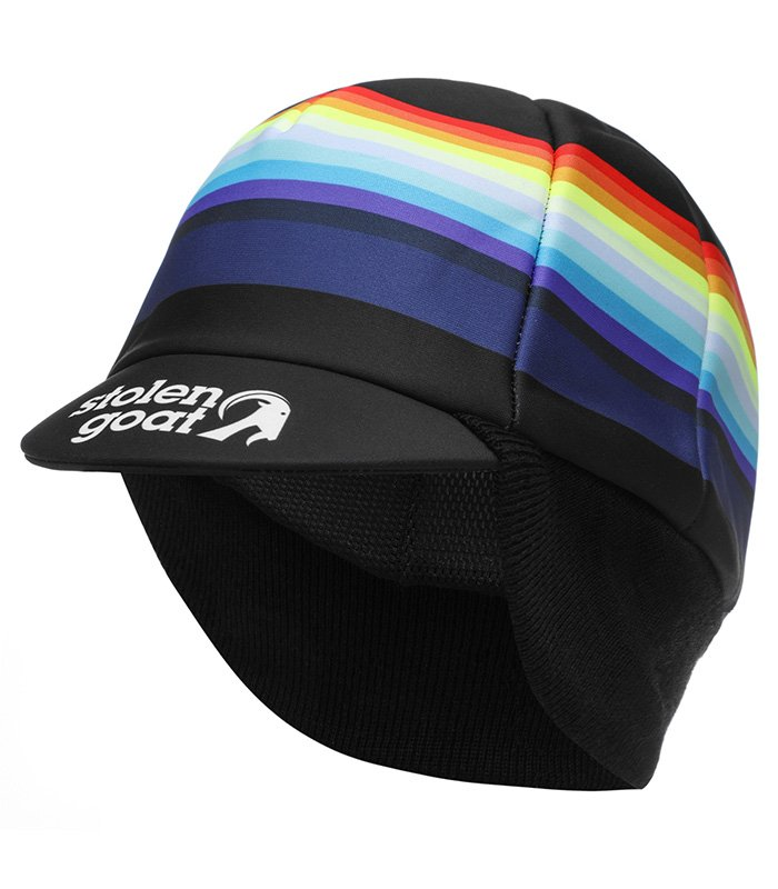 Mekon Belgian Winter Cap