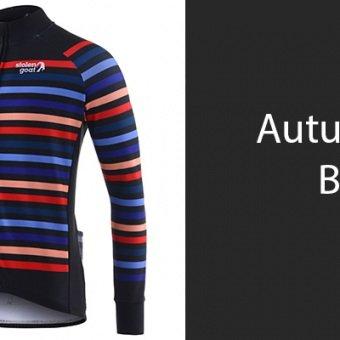 best sellers autumn winter 20