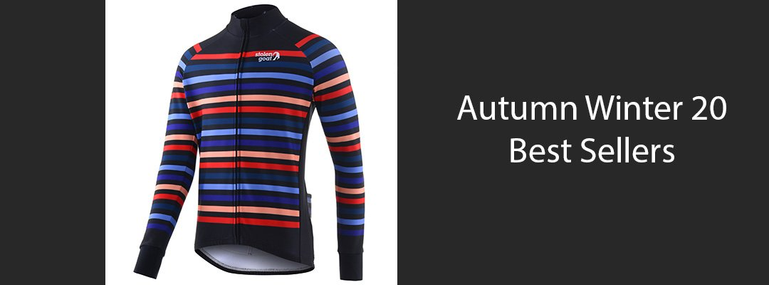 best sellers autumn winter 20