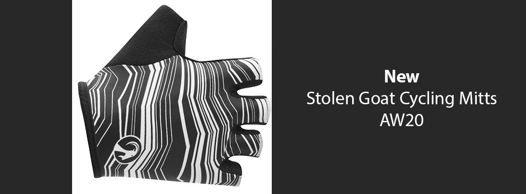stolen goat mitts aw20