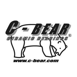 c bear logo