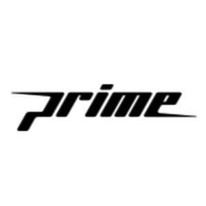 prime components logo