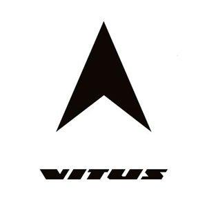 vitus bikes logo