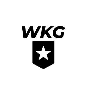 wkg fitness logo