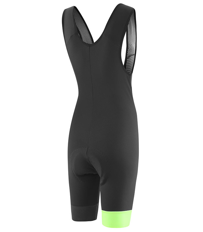 stolen-goat-core-fitch-green-bodyline-one-bib-shorts-rear