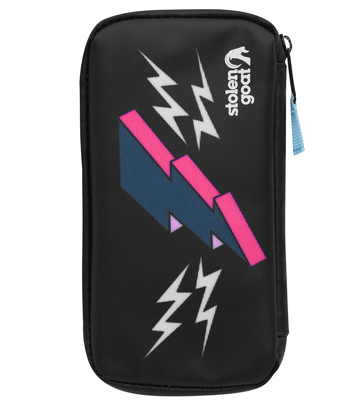 Voltage Adventure Caddy