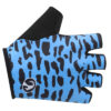 stolen goat tenement cycling mitts