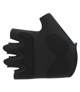 stolen goat tenement cycling mitts palm grip