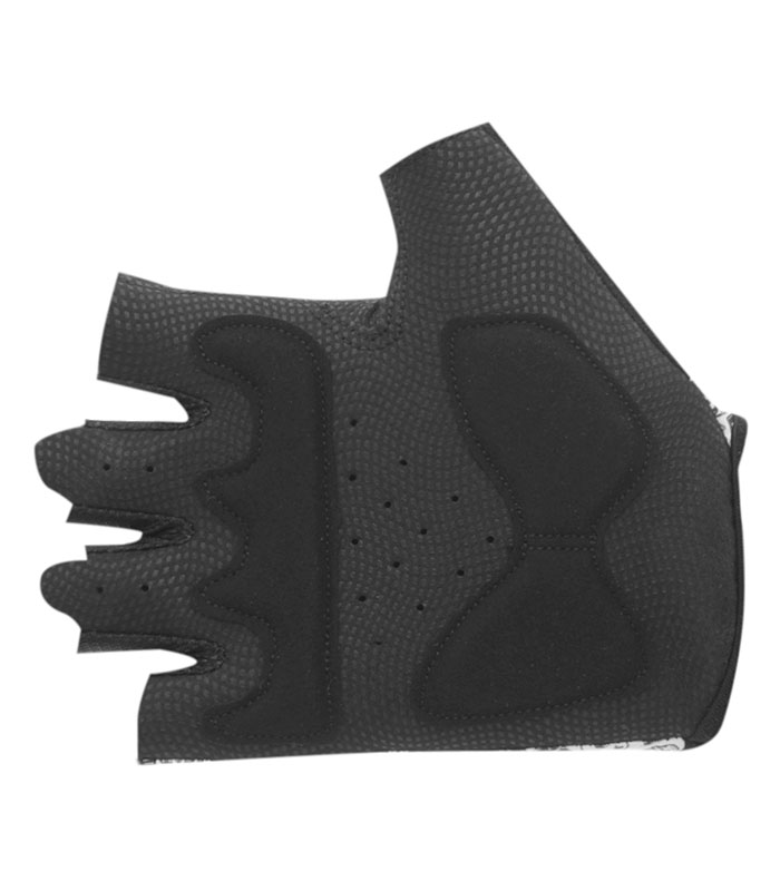 Stolen Goat takashi cycling mitts padding
