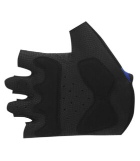 Stolen Goat Hot Sauce cycling mitts padding