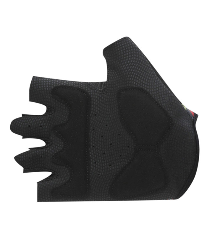 stolen goat hanzo cycling mitts padding