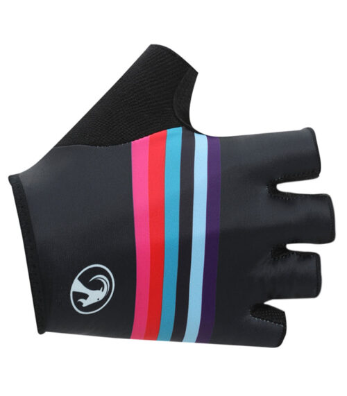 stolen goat elemental cycling mitts