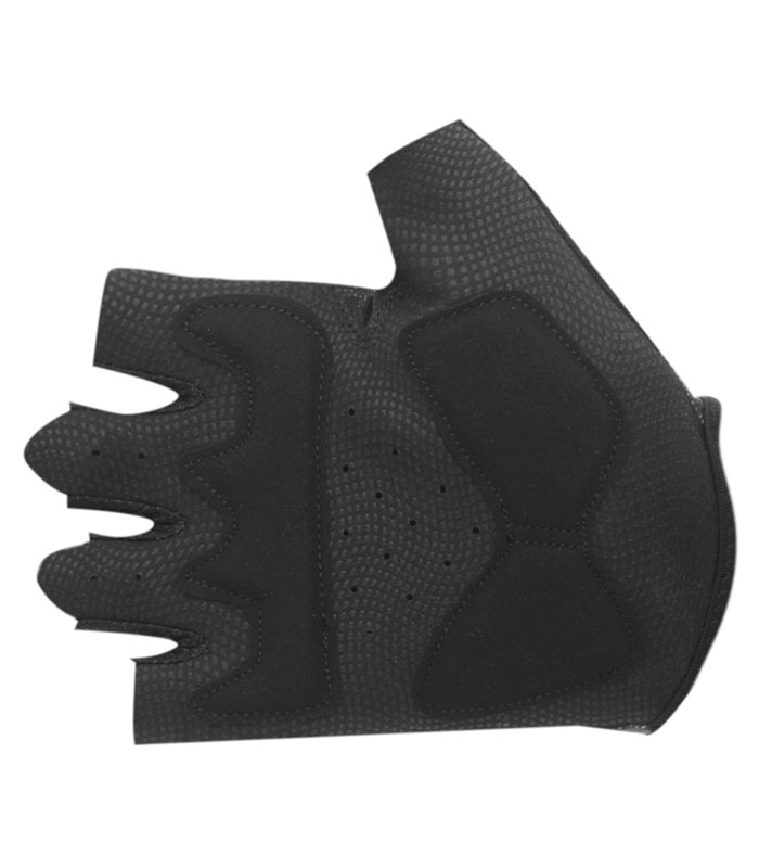 stolen goat elemental cycling mitts packaging