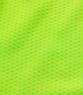 Stolen Goat Fitch Green Bodyline LS jersey material