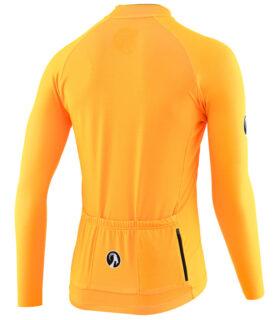 Stolen Goat Fitch Mango Bodyline LS jersey