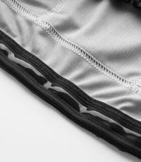 stolen goat element womens Bodyline cycling jersey waist gripper