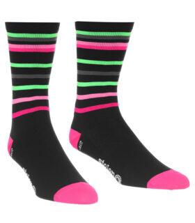 Stolen Goat Sector CoolMax socks