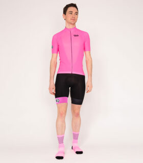 stolen-goat-core-fitch-pink-womens-bodyline-jersey-front-worn-by-sam