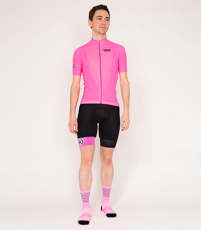 stolen-goat-core-fitch-pink-womens-bodyline-jersey-front-worn-by-sam