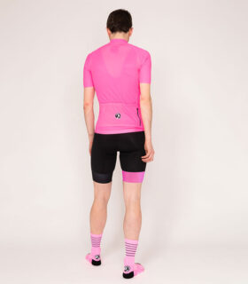 stolen-goat-core-fitch-pink-womens-bodyline-jersey-rear-worn-by-sam