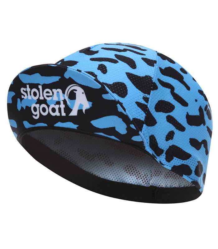 Stolen Goat Tenement cycling cap
