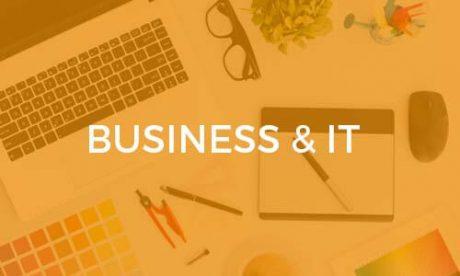 BUSINESS _ IT