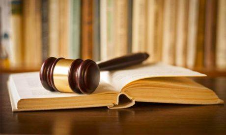 Legal Secretary Course