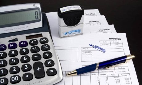 Bookkeeping Training