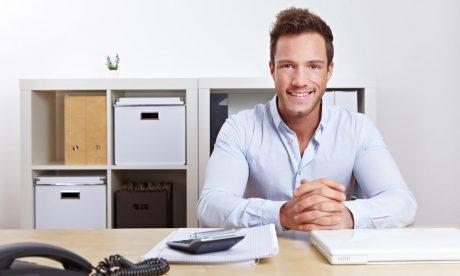 Administrative Skills